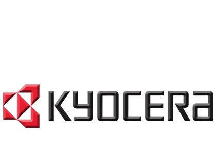 Консумативи за Kyocera