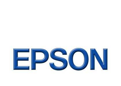 Консумативи за Epson