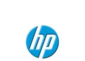 Консумативи за HP