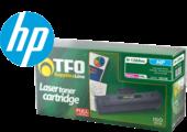 Консумативи за HP » Съвместими тонер касети и тонери за цветни лазерни принтери