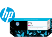 Консумативи за HP » Оригинални мастила и глави за широкоформатни принтери