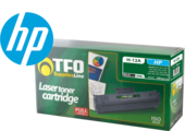 Консумативи за HP » Съвместими тонер касети и тонери за лазерни принтери