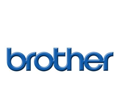 Консумативи за Brother