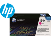Консумативи за HP » Оригинални тонер касети и тонери за цветни лазерни принтери