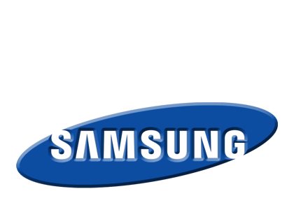 Консумативи за Samsung