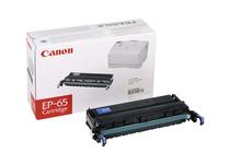 Оригинални тонер касети и тонери за лазерни принтери » Тонер Canon EP-65 за LBP2000 (10K)