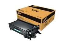 Оригинални тонер касети и тонери за цветни лазерни принтери » Консуматив Samsung CLT-T508 Paper Transfer Belt (50K)