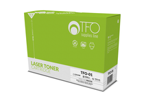 Съвместими тонер касети и тонери за лазерни принтери » TF1 Тонер CF226X HP 26X за M402/M426 (9K)