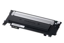 Оригинални тонер касети и тонери за цветни лазерни принтери » Тонер Samsung CLT-K404S за SL-C430/C480, Black (1.5K)
