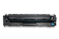 Оригинални тонер касети и тонери за цветни лазерни принтери » Тонер HP 207A за M255/M282/M283, Cyan (1.3K)