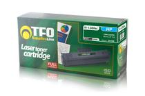 Съвместими тонер касети и тонери за цветни лазерни принтери » TF1 Тонер CE320A HP 128A за CM1415/CP1525, Black (2K)