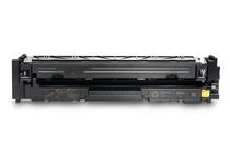 Оригинални тонер касети и тонери за цветни лазерни принтери » Тонер HP 205A за M180/M181, Yellow (0.9K)