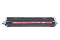 Оригинални тонер касети и тонери за цветни лазерни принтери » Тонер HP 124A за 1600/2600, Magenta (2K)