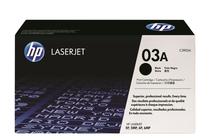 Оригинални тонер касети и тонери за лазерни принтери » Тонер HP 03A за 5P/5MP/6P/6MP (4K)