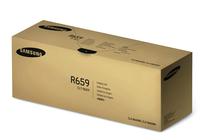 Оригинални тонер касети и тонери за цветни лазерни принтери » Барабан Samsung CLT-R659 за CLX-8640/8650 (40K)