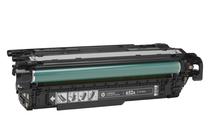 Оригинални тонер касети и тонери за цветни лазерни принтери » Тонер HP 652A за M651/M680, Black (11.5K)