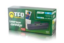 Съвместими тонер касети и тонери за цветни лазерни принтери » TF1 Тонер CE311A HP 126A за CP1025/M175/M275, Син (1K)