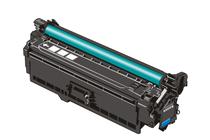 Съвместими тонер касети и тонери за лазерни принтери » BlueBox Тонер Q2612A HP 12A за 1010/1020/3000 (2K)