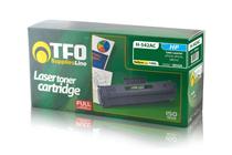 Съвместими тонер касети и тонери за цветни лазерни принтери » TF1 Тонер CB542A HP 125A за CP1215/CM1312, Жълт (1.4K)