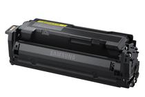 Оригинални тонер касети и тонери за цветни лазерни принтери » Тонер Samsung CLT-Y603L за SL-C3510/C4010/C4060, Yellow (10K)