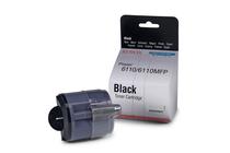 Оригинални тонер касети и тонери за цветни лазерни принтери » Тонер Xerox 106R01203 за 6110, Black (2K)