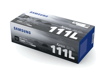 Оригинални тонер касети и тонери за лазерни принтери » Тонер Samsung MLT-D111L за SL-M2020/M2070 (1.8K)