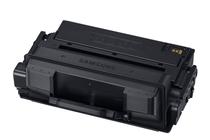 Оригинални тонер касети и тонери за лазерни принтери » Тонер Samsung MLT-D201L за SL-M4030/M4080 (20K)