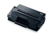 Оригинални тонер касети и тонери за лазерни принтери » Тонер Samsung MLT-D203S за SL-M3320/M3820/M3870/M4020 (3K)