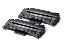 Оригинални тонер касети и тонери за лазерни принтери » Тонер Samsung MLT-P1052A за ML-1910/2500/SCX-4600 (2x2.5K)