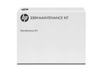 Оригинални консумативи с дълъг живот » Консуматив HP B3M78A LaserJet Fuser Maintenance Kit, 220V