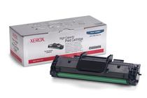 Оригинални тонер касети и тонери за лазерни принтери » Тонер Xerox 113R00730 за 3200 (3K)
