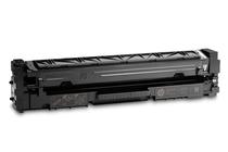 Оригинални тонер касети и тонери за цветни лазерни принтери » Тонер HP 201X за M252/M274/M277, Black (2.8K)