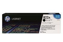 Оригинални тонер касети и тонери за цветни лазерни принтери » Тонер HP 822A за 9500, Black (25K)