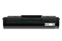 Оригинални тонер касети и тонери за лазерни принтери » Тонер HP 106A за 107/135 (1K)