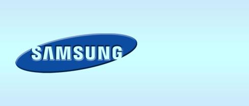 Оригинални Samsung<br>тонер касети и тонери<br>за лазерни принтери