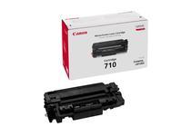 Оригинални тонер касети и тонери за лазерни принтери » Тонер Canon 710 за LBP3460 (6K)