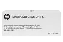 Оригинални консумативи с дълъг живот » Консуматив HP B5L37A Color LaserJet Toner Collection Unit
