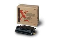 Оригинални тонер касети и тонери за лазерни принтери » Тонер Xerox 113R00446 за N2125 (15K)