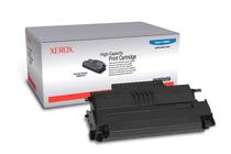 Оригинални тонер касети и тонери за лазерни принтери » Тонер Xerox 106R01379 за 3100 (4K)