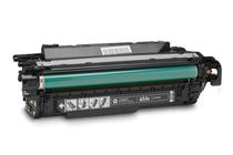 Оригинални тонер касети и тонери за цветни лазерни принтери » Тонер HP 654X за M651, Black (20.5K)