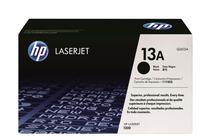 Оригинални тонер касети и тонери за лазерни принтери » Тонер HP 13A за 1300 (2.5K)