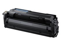 Оригинални тонер касети и тонери за цветни лазерни принтери » Тонер Samsung CLT-C603L за SL-C3510/C4010/C4060, Cyan (10K)
