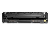 Оригинални тонер касети и тонери за цветни лазерни принтери » Тонер HP 201X за M252/M274/M277, Yellow (2.3K)
