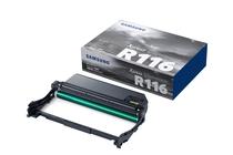 Оригинални тонер касети и тонери за лазерни принтери » Барабан Samsung MLT-R116 за SL-M2625/M2675/M2825/M2875 (9K)