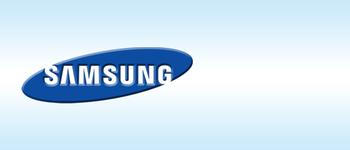 Оригинални Samsung<br>тонер касети и тонери за<br>цветни лазерни принтери
