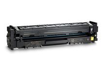 Оригинални тонер касети и тонери за цветни лазерни принтери » Тонер HP 207X за M255/M282/M283, Yellow (2.5K)