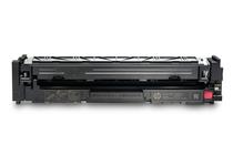 Оригинални тонер касети и тонери за цветни лазерни принтери » Тонер HP 207X за M255/M282/M283, Magenta (2.5K)
