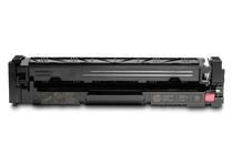 Оригинални тонер касети и тонери за цветни лазерни принтери » Тонер HP 201A за M252/M274/M277, Magenta (1.4K)