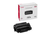 Оригинални тонер касети и тонери за лазерни принтери » Тонер Canon 710H за LBP3460 (12K)