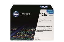 Оригинални тонер касети и тонери за цветни лазерни принтери » Барабан HP 121A за 1500/2500 (20K)